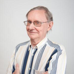 Alain Hemsen