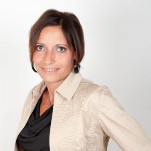 Christelle Ragaut