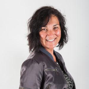 Jacqueline Rochel