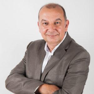Jean-Louis Murta