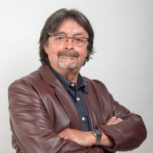 René Guerin