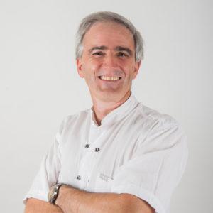 Sylvain Houplon