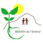 logo 2 Regain