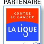 logo ligue + smiddev partenaire