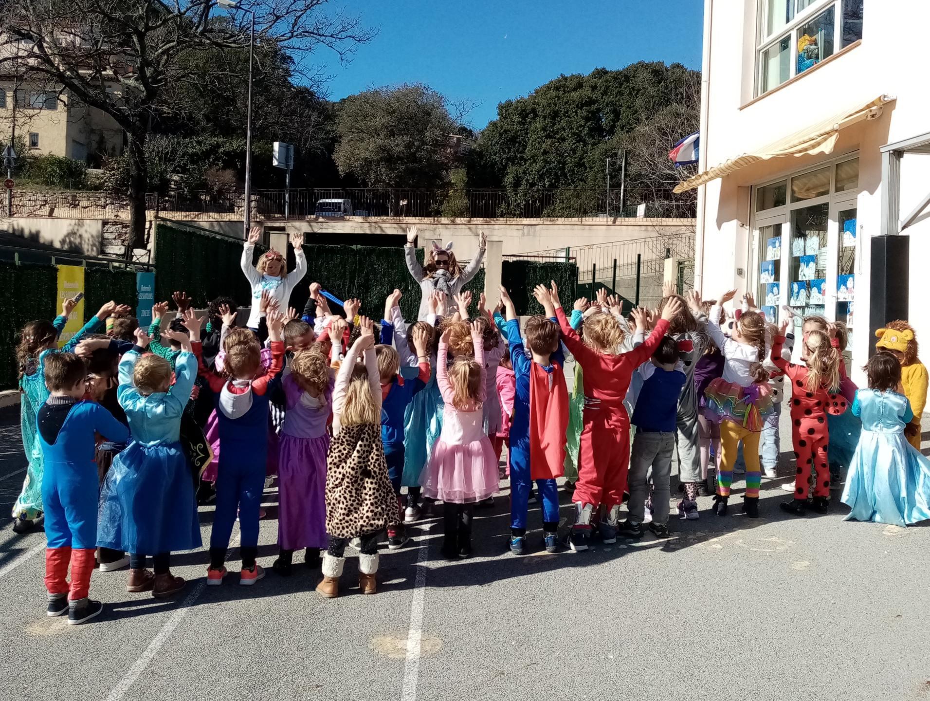 2020-02-11 (Carnaval école)