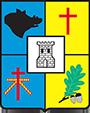 Mairie des Adrets-de-l'Estérel
