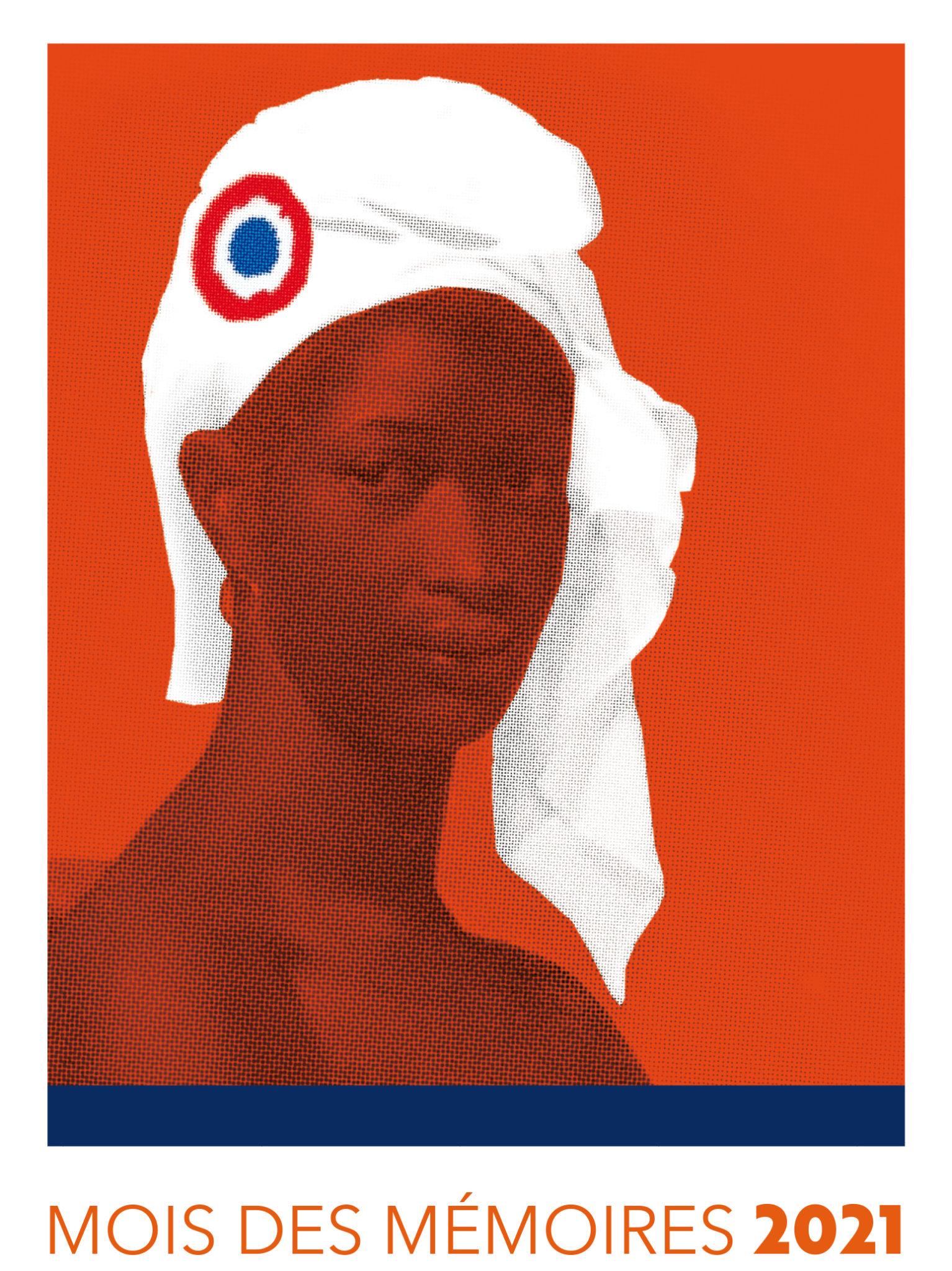 Commémorations nationales de la mémoire de l'esclavage
