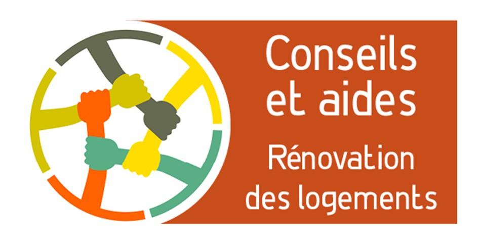 Conseils et aides: Rénovation des logements